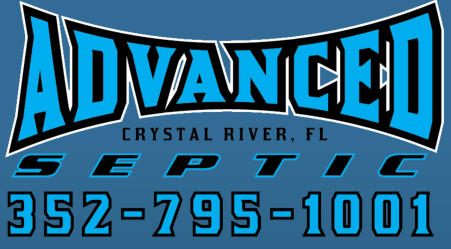 Septic Tank Pumping Citrus County, Septic Tank Repairs Citrus County, Drain Field Installation Citrus County, Drain Field Repairs Citrus County, Line Cleaning Jetting, System Maintenance Cleaning, Drain Field Rejuvenation, Free Septic Estimates